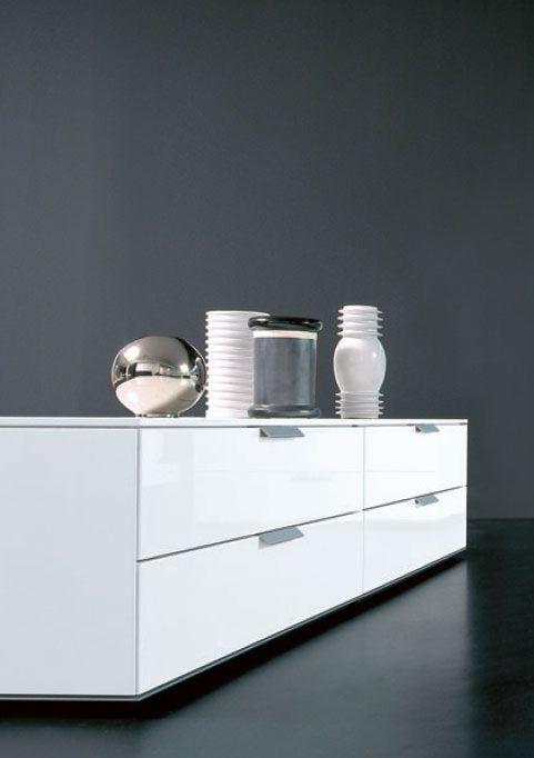 Beautiful Mobile Soggiorno Basso Pictures - Design and Ideas ...