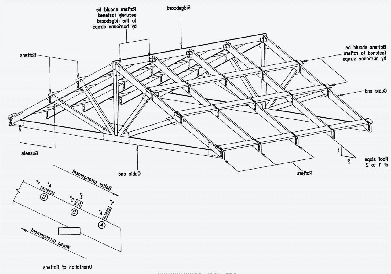 Small House Drawing 21 Awesome Shed Roof House Plans Procura Home Blog In 2020 Contemporary House Plans Bungalow Floor Plans Castle Floor Plan