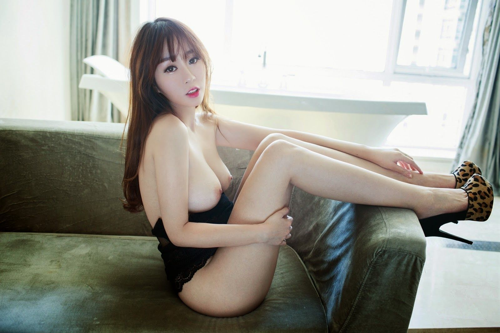 Nude chinese girls with big boobs, nude indian model big hips