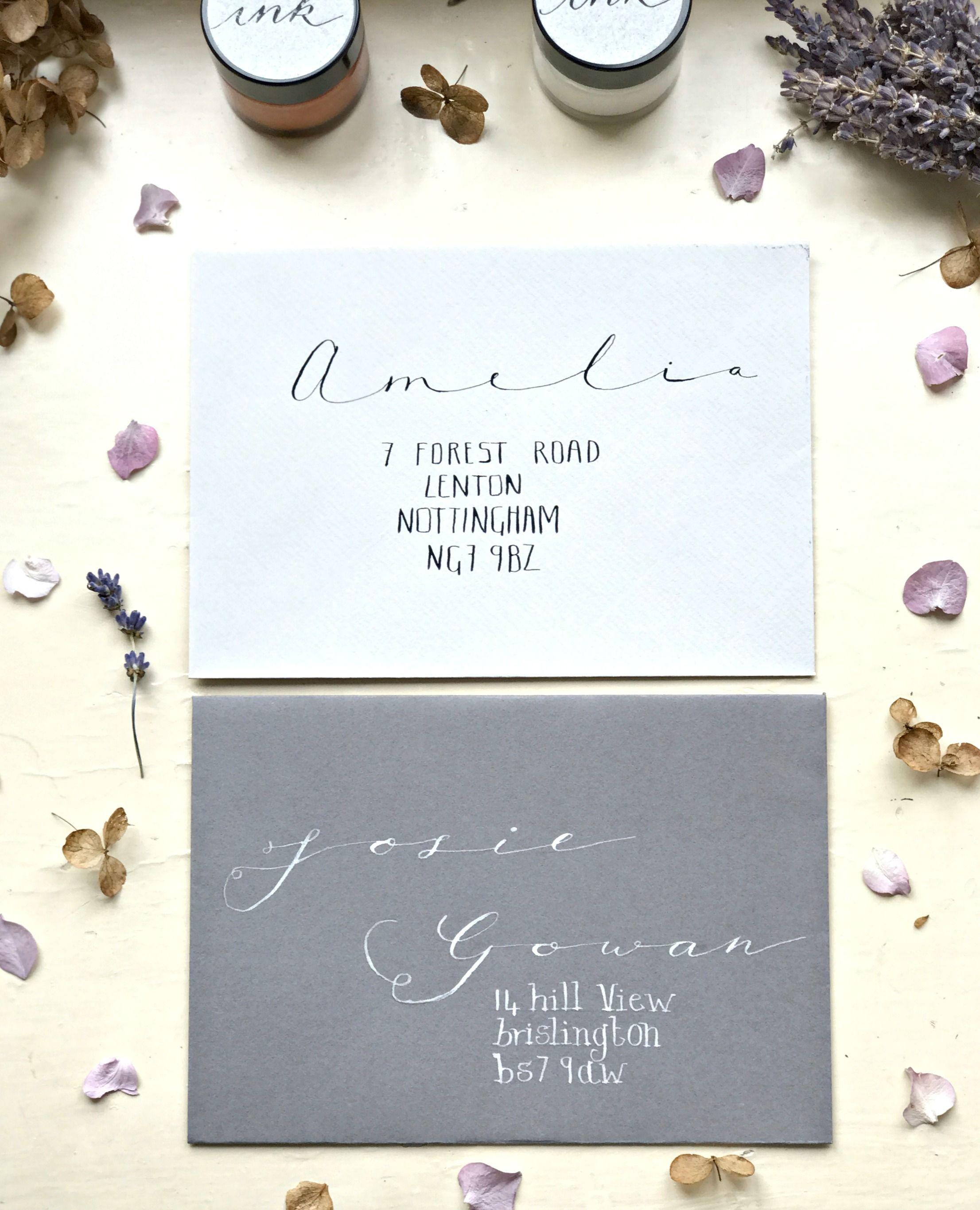 wedding weddingtables centrepieces weddinginvitations