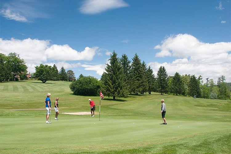 27+ Best public golf courses in western massachusetts ideas