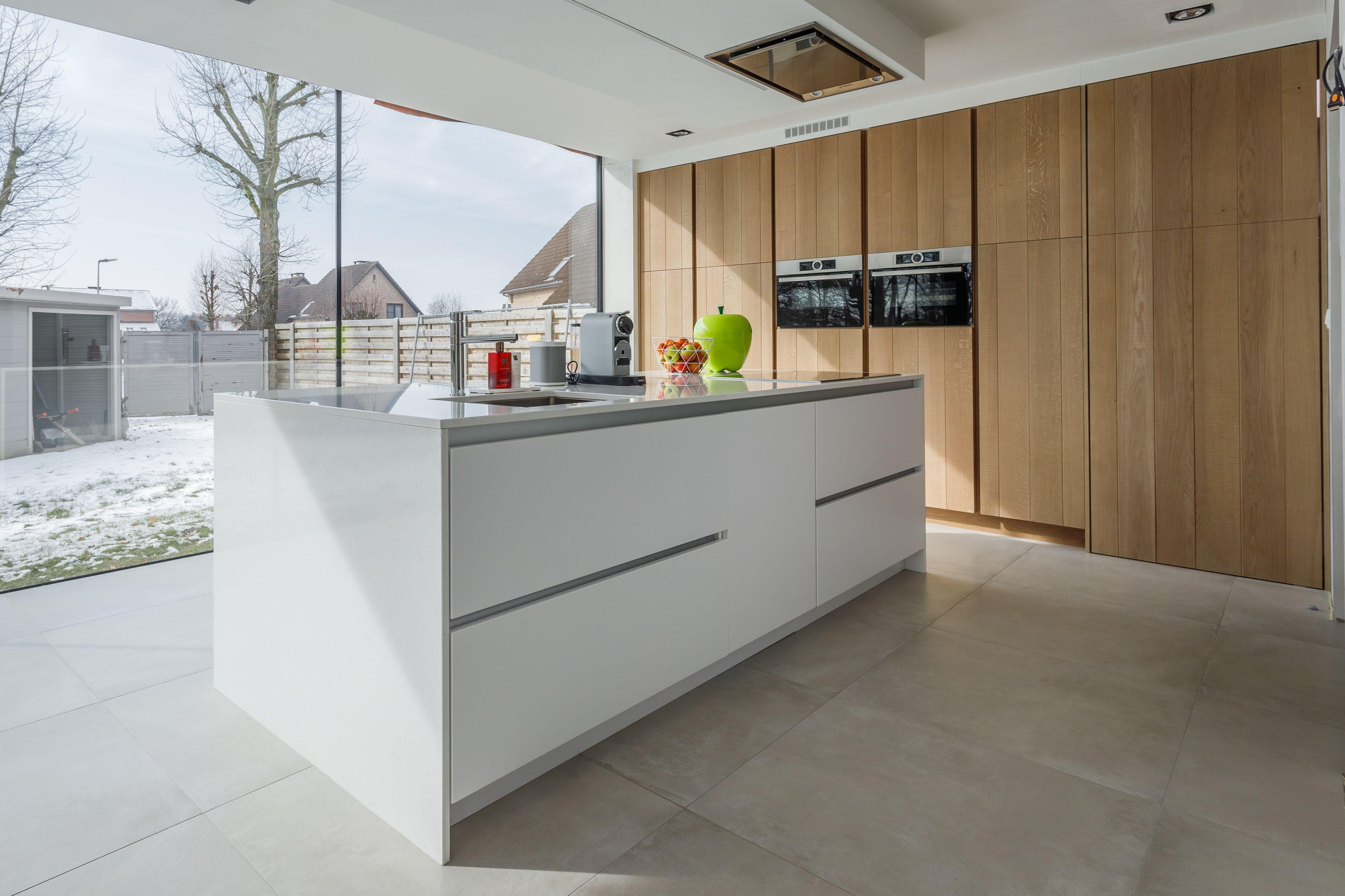 Franssen Keukens Design : Franssen keukens tijdloze keuken tijdloze keukens