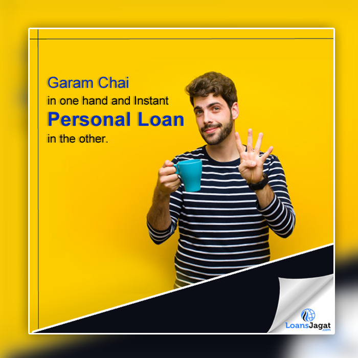 Quick Loan Disbursal Easy Application Process Instant Online Approval Check Eligibility In 2mins Personalloans Loansja In 2020 Personal Loans Quick Loans Person