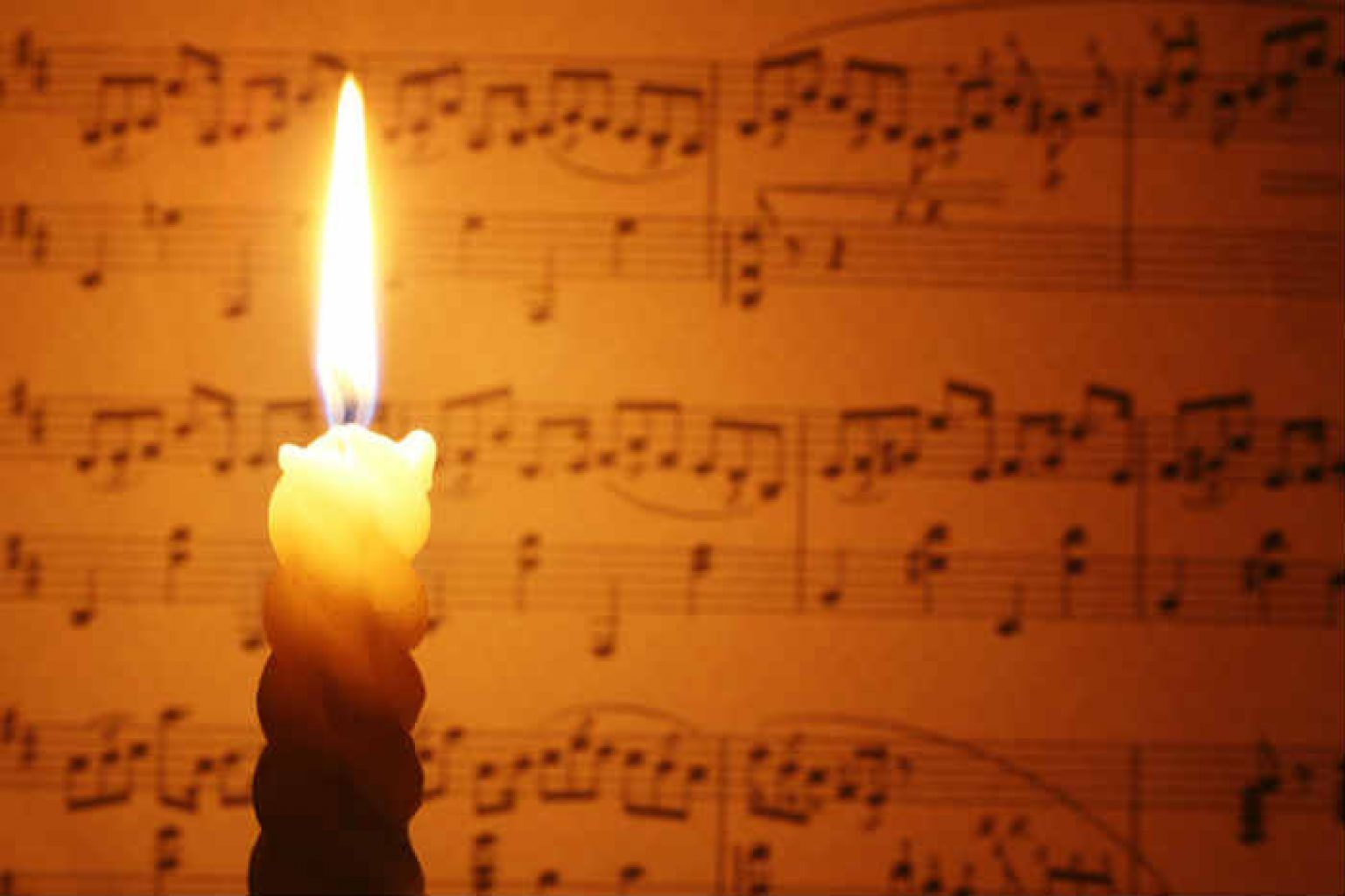 AI Butchers Christmas Carol Lyrics | Christmas carols lyrics, Christmas concert, Carol lyrics