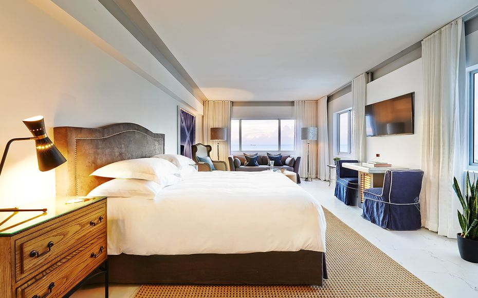 World S Stylish New Hotels Sixty Hotel Hotel Luxury Hotel
