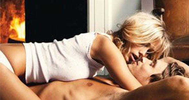 22 POSICIONES PARA EL SEXO ANAL con imágenes