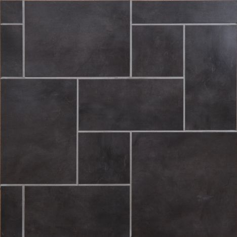 black bathroom wall tiles texture - Google Search | Toilet or ...