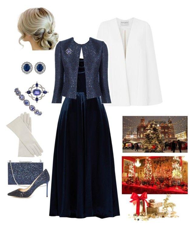Photo of Designerklær, sko og vesker for kvinner   SSENSE