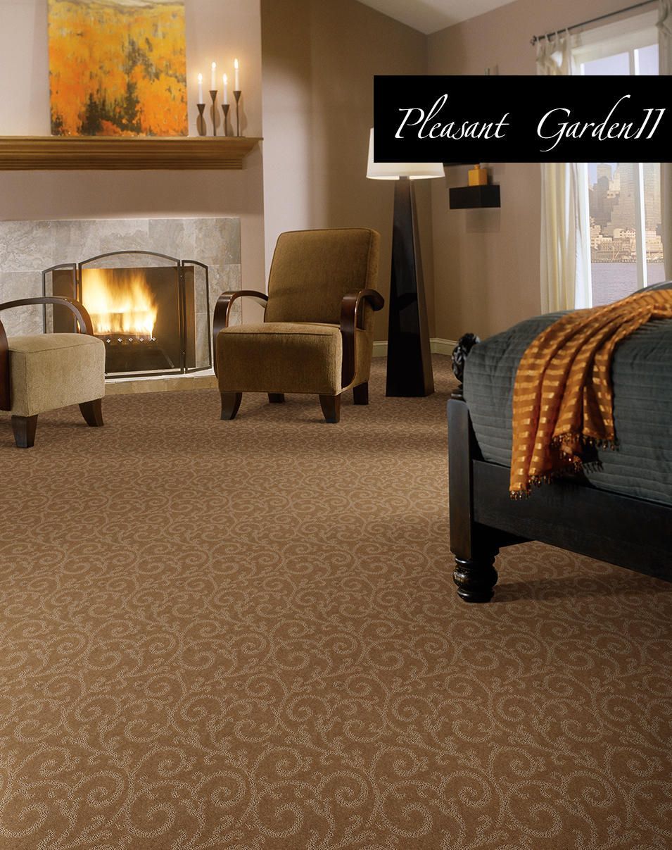 Living Room Carpet Colors New Fashion Forward Carpet Styles And Colors From Tuftex Tuftex