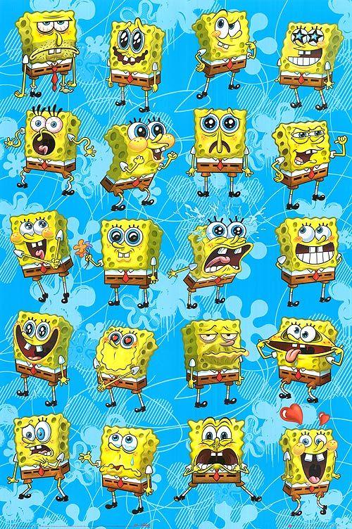 Patrick Open Mouth Meme