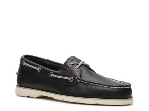 Sperry Top-Sider Leeward Boat Shoe