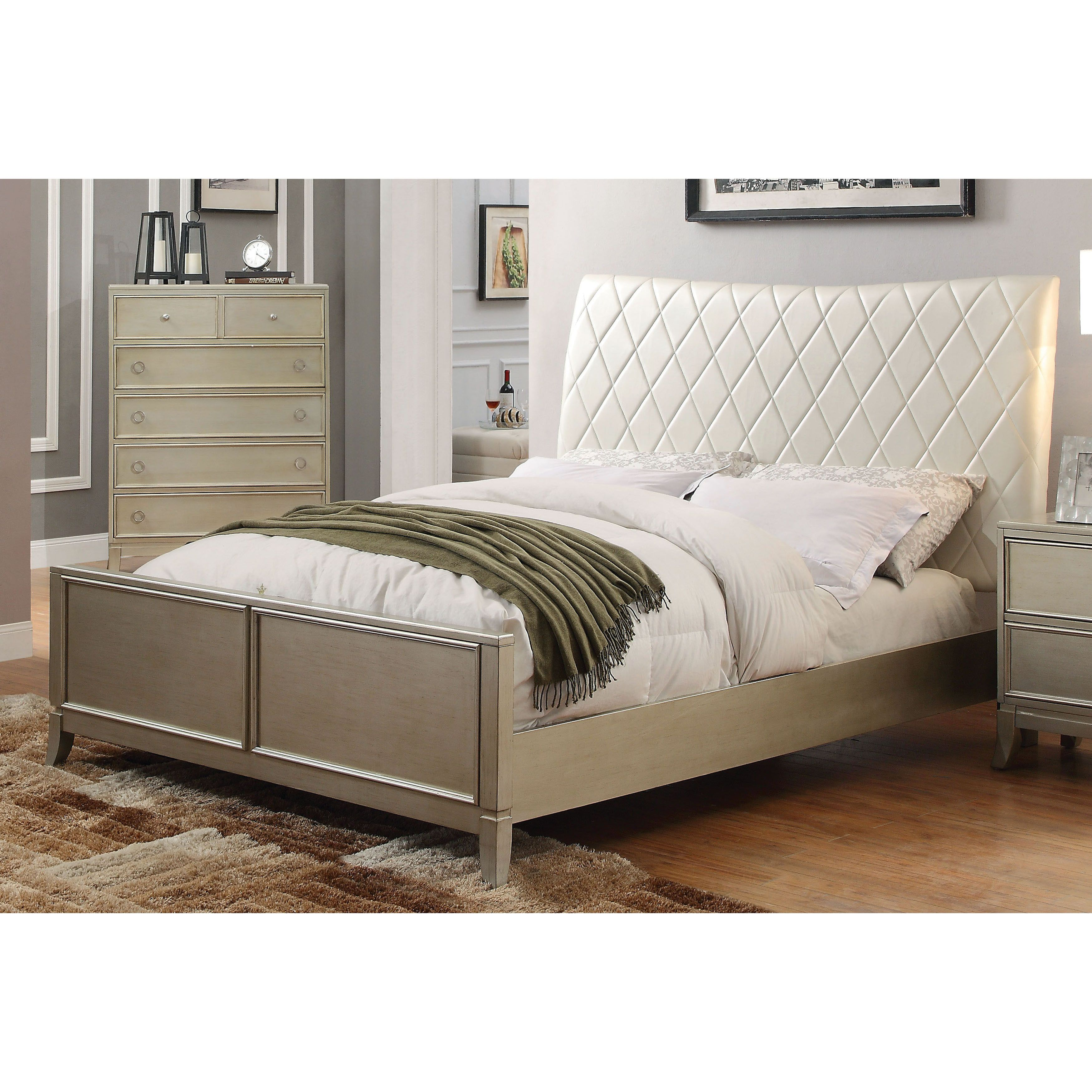 Shop Our Biggest Ever Memorial Day Sale King Size Beds Sale
