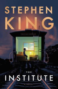 Lit Hub S Most Anticipated Books Of 2019 Part 2 Stephen King Books Stephen King Books List Stephen King