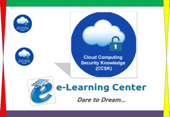 Cloud Computing Security Knowledge | Knowledge, Cloud and Students