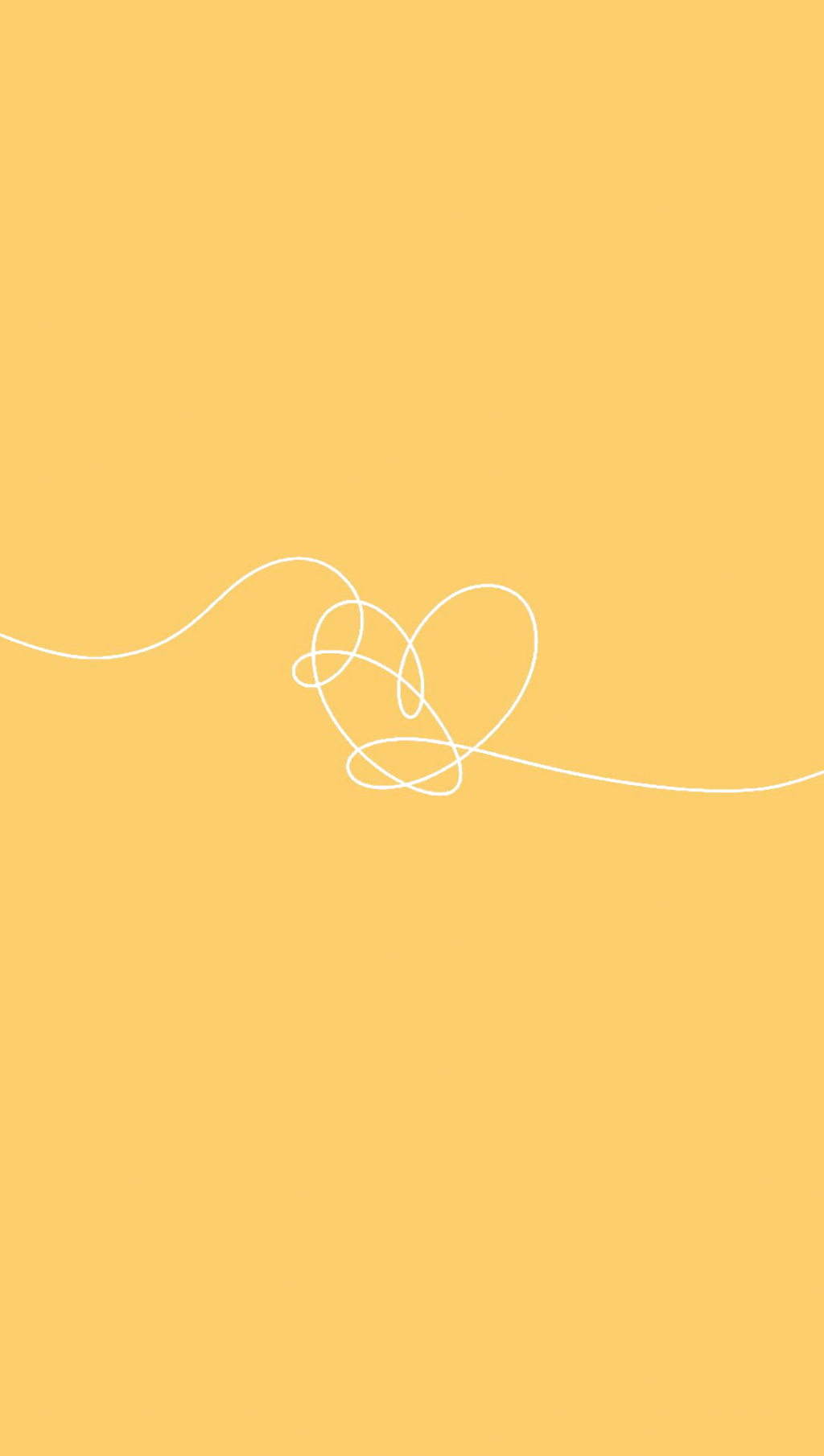 Pin On Aesthetics Iphone Wallpaper Yellow Yellow Aesthetic Pastel Yellow Aesthetic