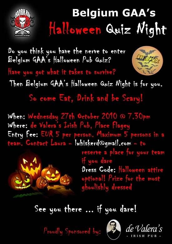 halloween 2014 quiz night cheats games for kids pictures - Halloween Quiz For Kids