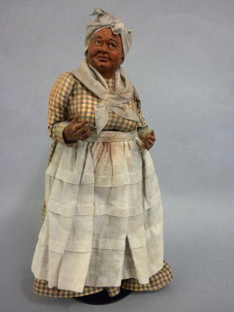 marcia backstrom dolls - Google Search
