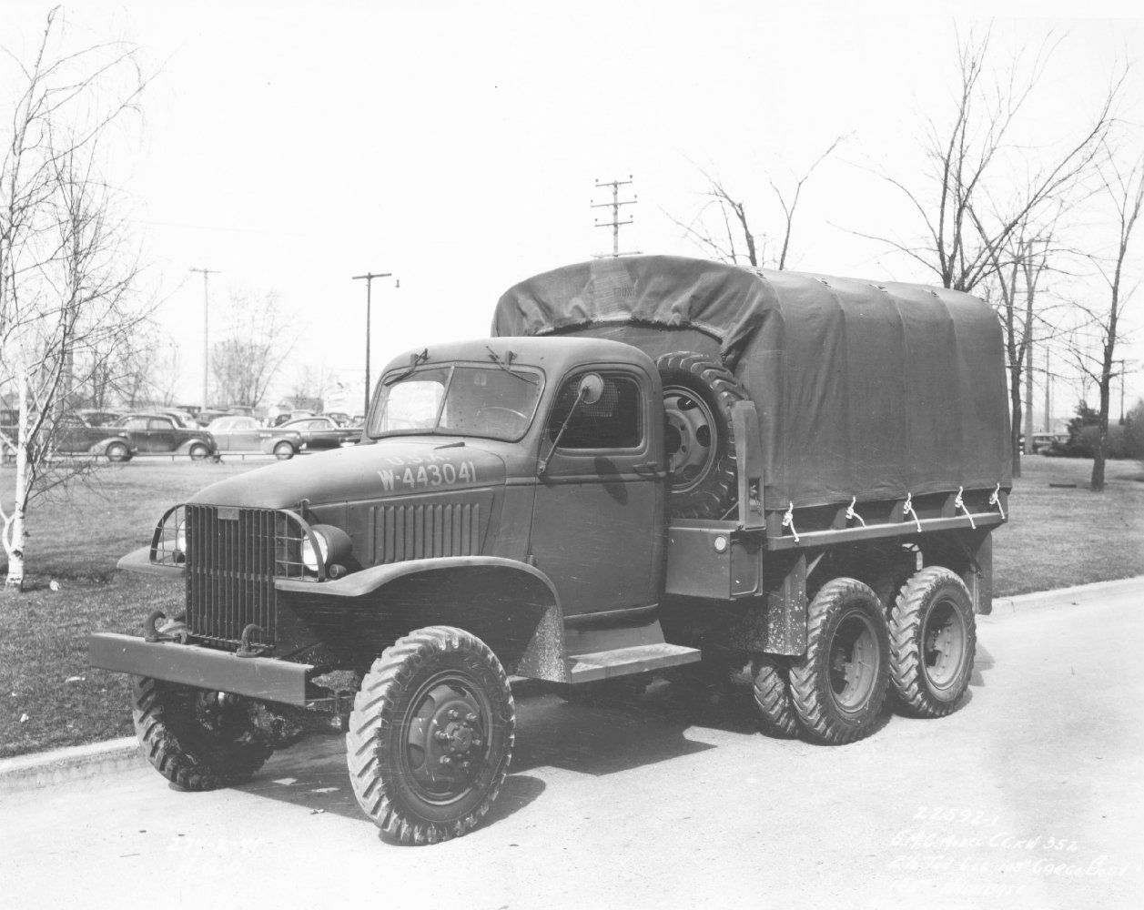 Dodge trucks in wwii - Hafner Rotabuggy Flying Jeep From Wwii Era Jeep Willys Mb Pinterest Jeeps Willys Mb And Jeep Willys