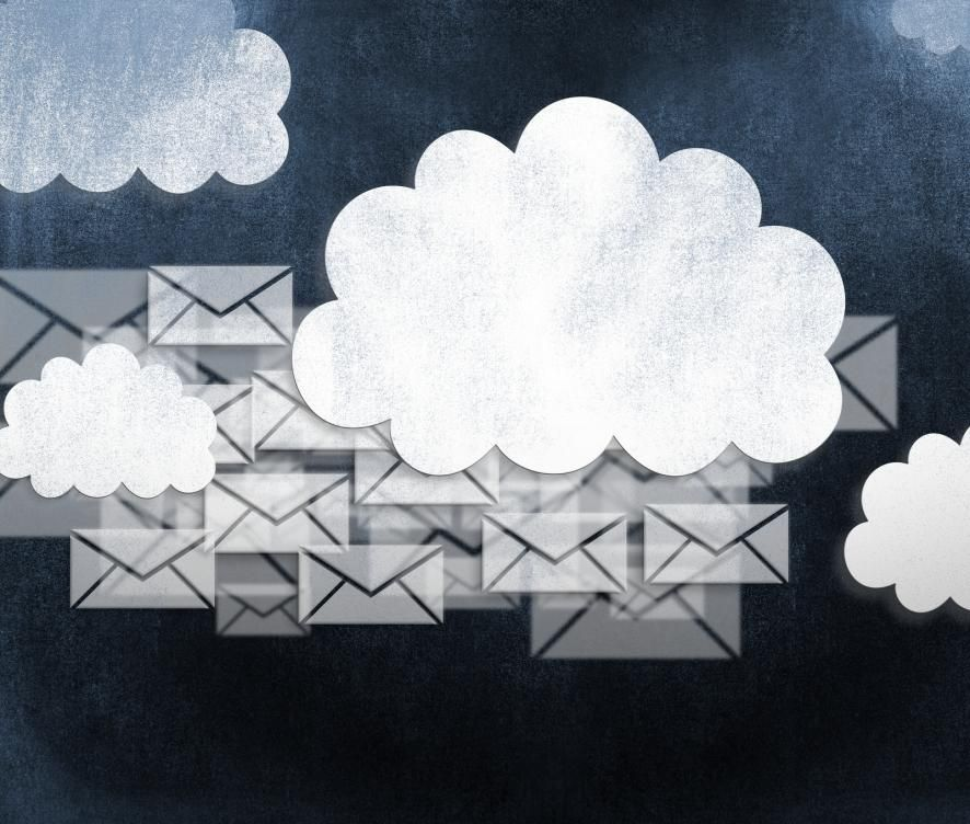 How can the right timing improve the chances that your important #emails get read? http://www.business2community.com/email-marketing/4-steps-sending-painless-follow-email-01771614#T4sDPt4m0zX7FgHw.97