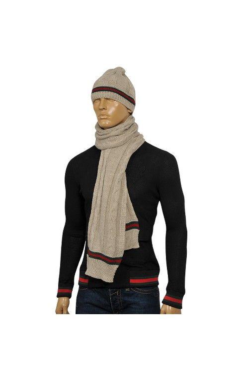 90d60e993c5b7 gucci men scarf - Google Search