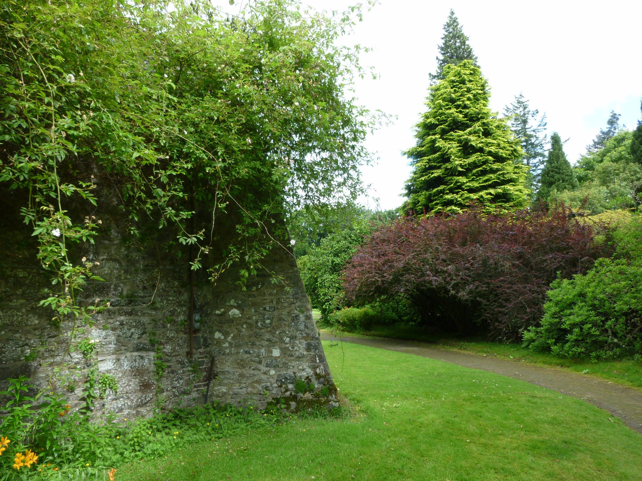 Marvelous Kailzie Gardens Scottish Borders  Scotlands Gardens  Pinterest  With Magnificent Kailzie Gardens Scottish Borders With Adorable How To Make A Garden Shed Also Garden Candle Stakes In Addition Endsleigh Garden And Garden Chest Storage As Well As Garden Flowers Az Additionally Christies Garden Centre From Itpinterestcom With   Magnificent Kailzie Gardens Scottish Borders  Scotlands Gardens  Pinterest  With Adorable Kailzie Gardens Scottish Borders And Marvelous How To Make A Garden Shed Also Garden Candle Stakes In Addition Endsleigh Garden From Itpinterestcom