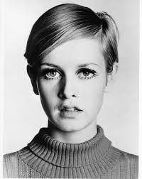 twiggy icons women - Google leit