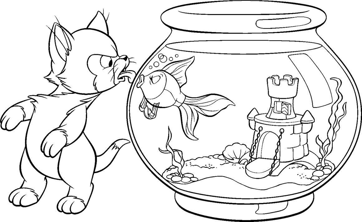 pinocho para pintar | Horse coloring pages, Disney coloring pages, Horse  coloring