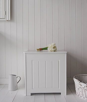 white bathroom cabinets bathroom storage furniture from the white lighthouse