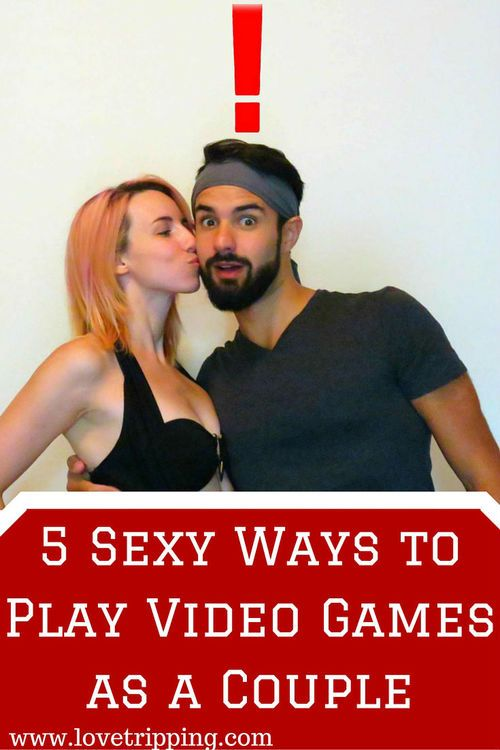 dating advice from a guys video game