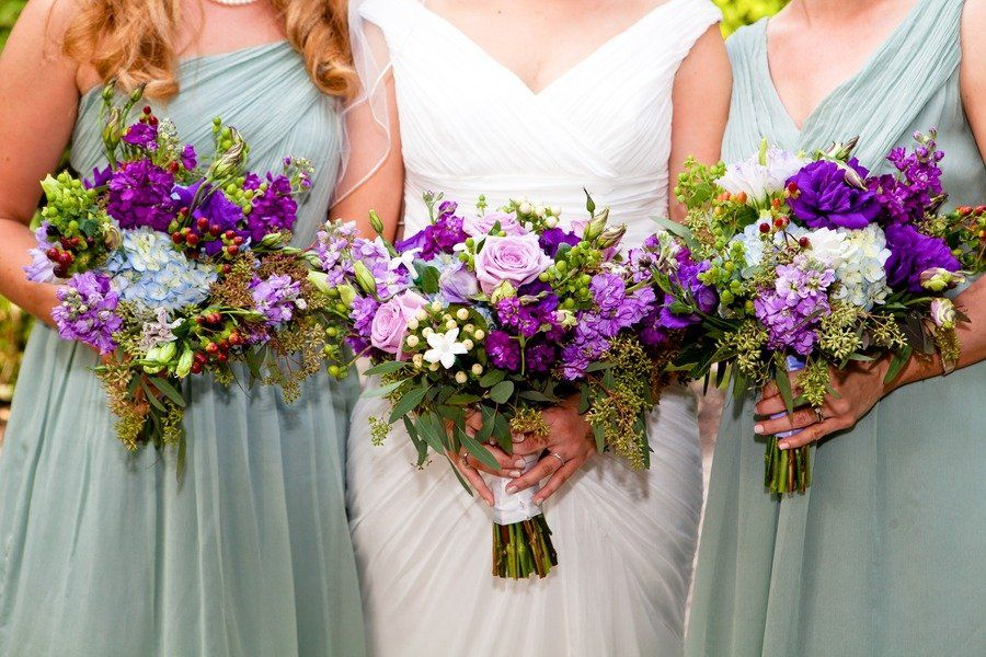 Photography By / http://theresascarbrough.com,Floral Design By / http://kikokiko.com