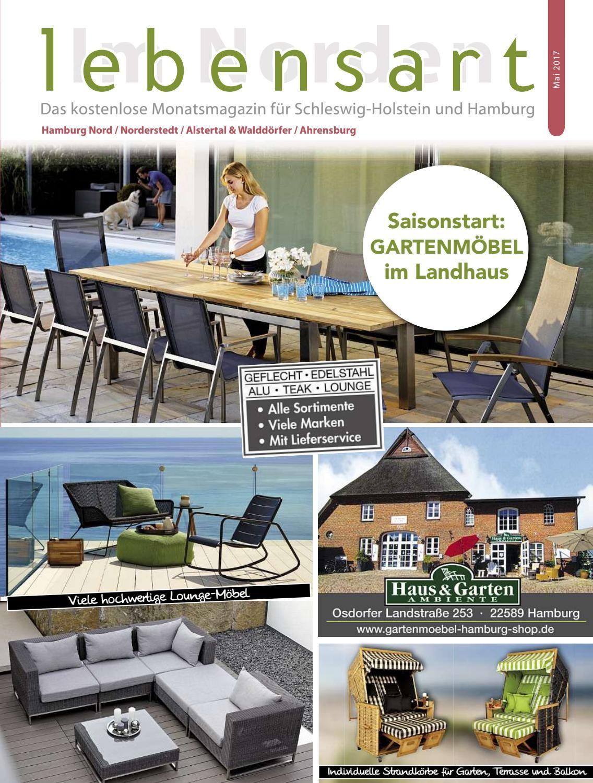 Tolle www gartenmöbel | Deutsche Deko | Pinterest | Gartenmoebel ...
