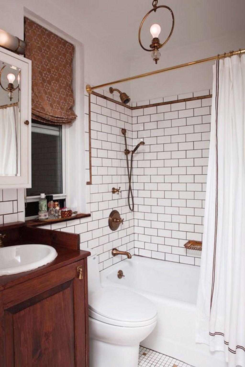 Bathrooms-remodel-ideas-for-small-bathrooms-015, Photo Bathrooms ...