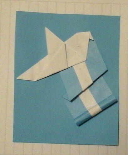 D a de la bandera dia de la bandera argentina for Decoracion 9 de julio pinterest