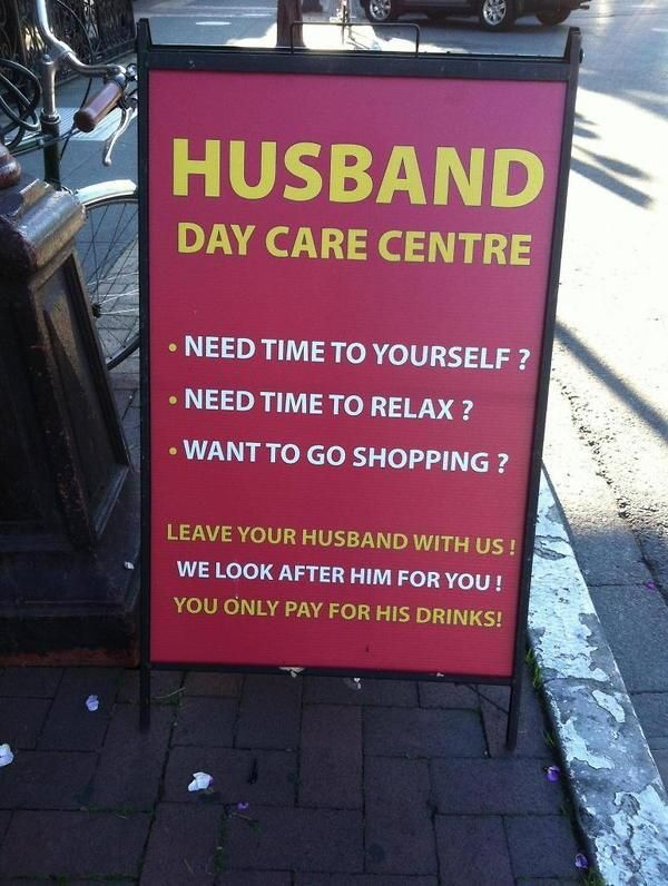 Girls, this benefits us guys too  #funny #humor