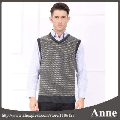 Free Crochet Sweater Patterns - Easy Crocheted Sweaters | เสื้อกั๊ก ...
