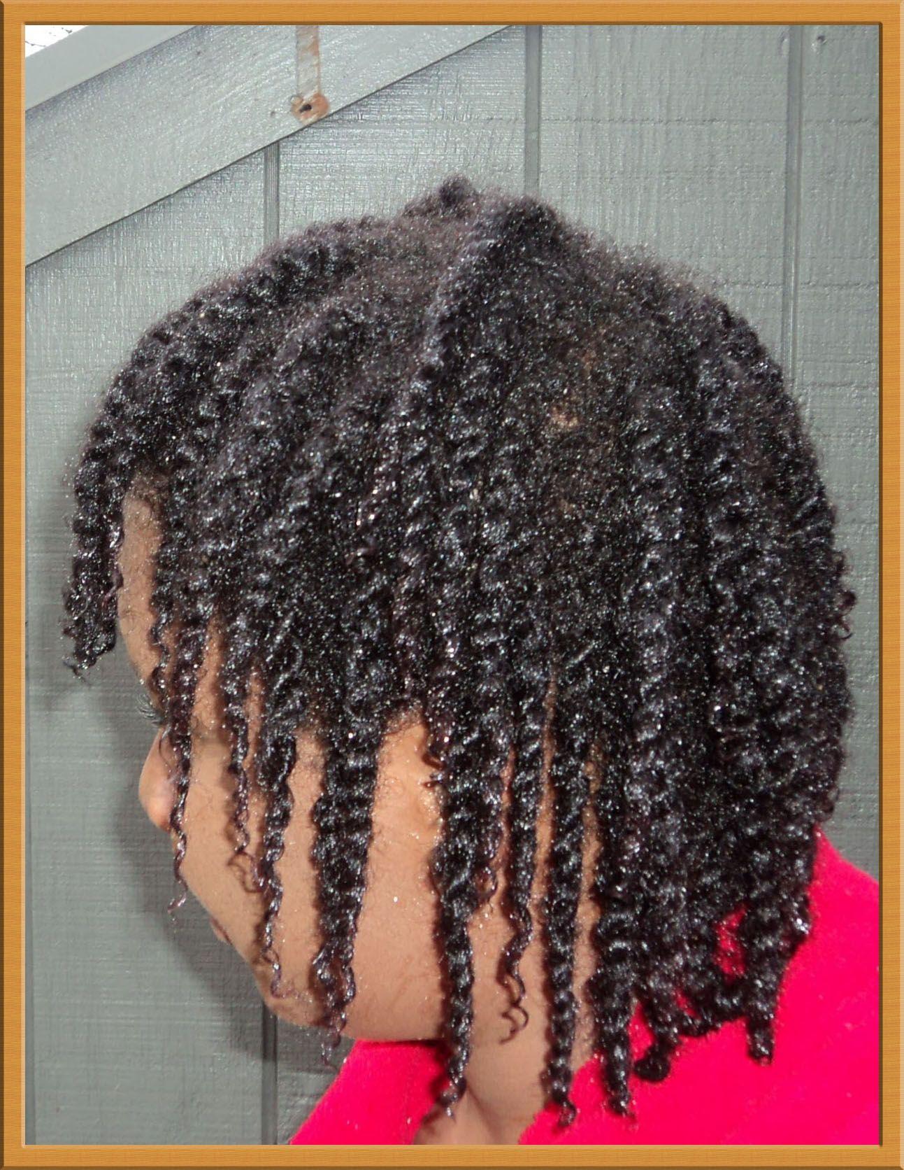 Free Hair Styles Coaching Servies – 2021