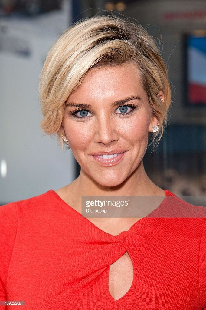 Charissa Thompson nude (54 fotos) Cleavage, 2020, lingerie