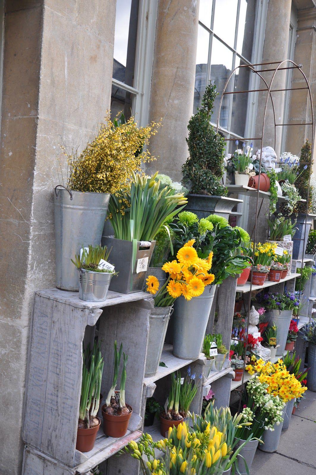 Forrige helg var jeg så heldig å komme til Bath, (Jane Austins fødeby). Bath er en fantastisk koselig by som står på Unescos verdensarvliste...