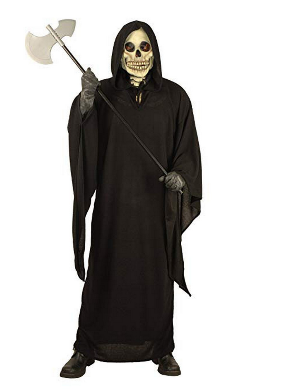 Pin On Spooky Halloween Costumes