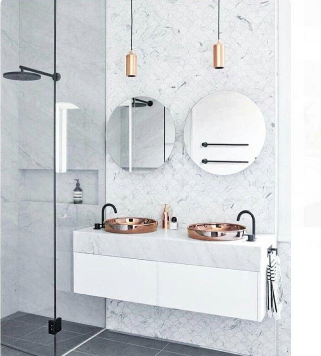 Pin by ZoZorana on Bathroom | Pinterest | House goals, Bath and ...