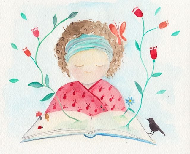 Hirondelle Dessin: Ilustração sexta-feira