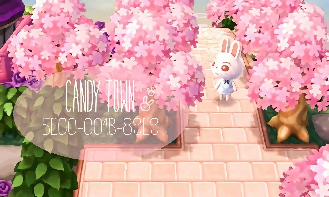 Animal Crossing New Leaf Hacking 2018 | Jidileaf co