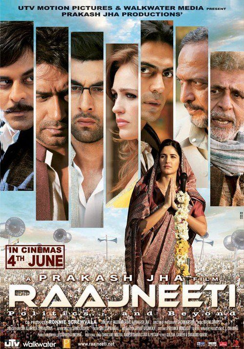 Raajneeti movie free download in hindi hd 1080p