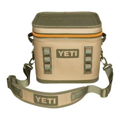 Yeti Hopper Flip Soft Cooler 12 Soft Cooler Soft Sided Coolers Yeti Bag