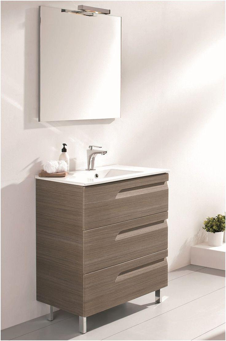 21++ Pinterest white bathroom cabinets model