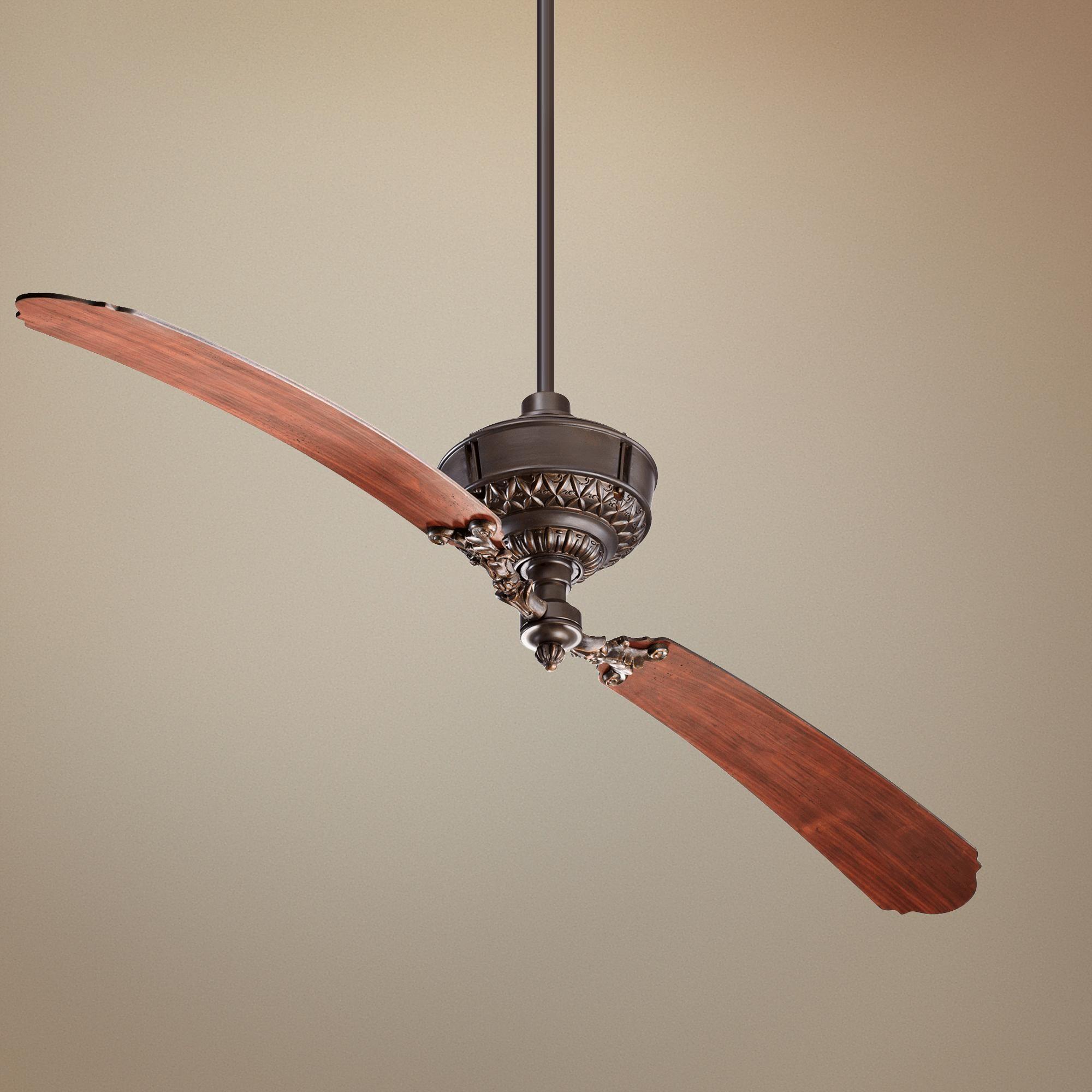 Craftmade Midoro Ceiling Fan Ceiling Fan Blades Caged Ceiling Fan