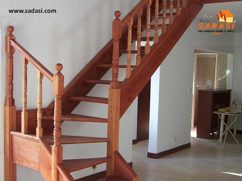 Hogar Las Mejores Casas De M Xico Para Las Escaleras Del