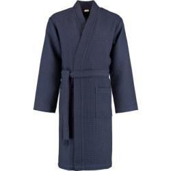 Esprit Bademantel Herren Kimono Easy Men navy blue – 488 – L Esprit
