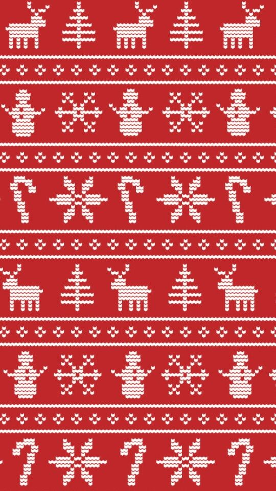 christmas sweater phone background iphone 5s wallpaper wallpaper s new year wallpaper phone - Christmas Sweater Wallpaper