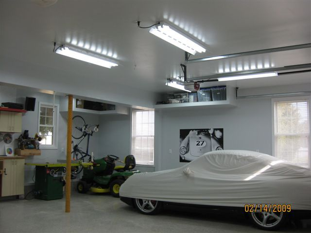 Picture Of Your Garage Page 41 Rennlist Discussion Forums